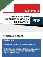PASAL 4.pptx