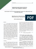 a28v28n3.pdf