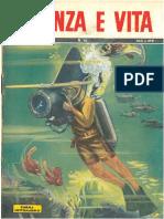 Scienza e Vita 1950_07