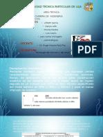 Tipos, productos y sistemas de protección del acero estructural
