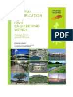 GS 2006 Vol 1 Rev 19-161230.pdf