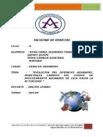 DERECHO ADUANERO MODIFICACION.docx