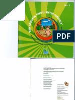 1. Guia Ambiental Para El Sector Porcicola
