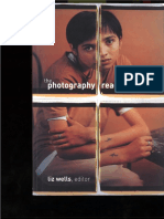 Andy Grundberg_The Crisis of the Real Photography and postmodernism.pdf