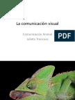 La Comunicación Visual