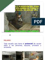 Iperc Continuo - Desarrollo y Ejecucion