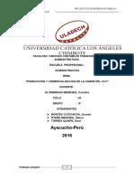 325194267-PRODUCCION-Y-COMERCIALIZACION-DE-CUY-AVANCE-2016-docx.pdf