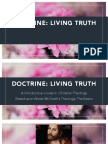 Living Truth (Doctrine)