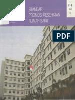 Standar Promosi Kesehatan Rumah Sakit.pdf