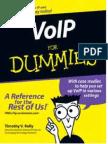 VoIP para dummies - Tim Kelly.pdf