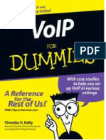 VoIP para dummies - Tim Kelly.pdf