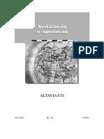 Altavia 670