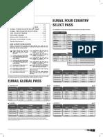 10867-MDI Price Guide 201 5th