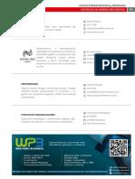 141_PDFsam_document (53)