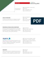 226_PDFsam_document (53)