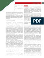 161_PDFsam_document (53)