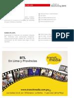 206_PDFsam_document (53)