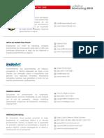 216_PDFsam_document (53)