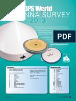 GPS0213_AntennaSurvey_NCM