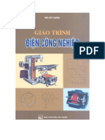 Giao Trinh Dien Cong Nghiep 1 8957