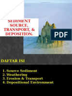 PS#9 SEDIMENT SOURCE-TRANSPORT-DEPOSITION.pptx