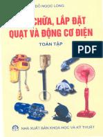 sua_chua_lap_dat_quat_va_dong_co_dien_p1_643.pdf