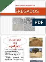 material de agregados.pptx