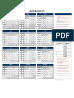 Kalender Mingguan 2017 26Dec2016.PDF