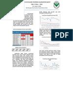 Buletin 1 2017.PDF