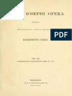 Niese-Flavii Ioseph Opera-Vol. III-Antiquitatum Ivdaicarum Libri-XI-XV-1887.pdf.pdf