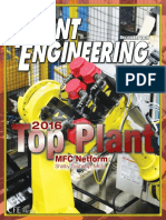 Plant Engineerng Dic_2016.pdf