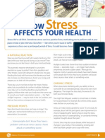 stress-facts.pdf
