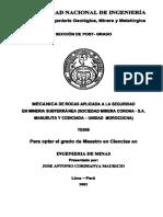 corimanya_mj.pdf