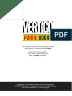 preview_preacher1.pdf