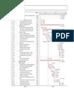Programacion Trapecio-ietapa Print.pdf