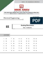 Analog Elec_13-09-16_1526