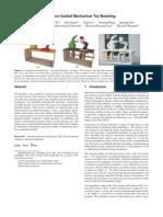 microsoft_research_toy.pdf