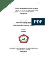 223953044-tugas-akhir-rekam-medis.pdf