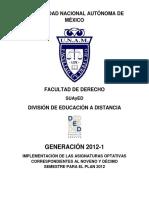 TRIPTICO_CSP_DED.pdf