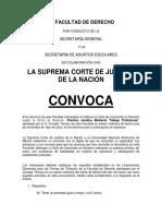 c-pjtp-scjn_220814.pdf