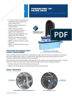 Powercore Filter Packs_cp Series
