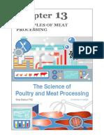 SciPoultryAndMeatProcessing - Barbut - 13 Meat Processing - V01