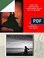 50742637 Historia de Las Mujeres