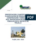 Informe Meta 09 Rcd Trujillo