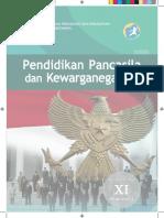 BS PPKn Kelas XI Semester 1 Gabungan.pdf