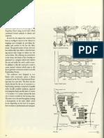 cabelnagar township.pdf