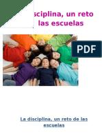Proyectodedisciplinaenelaula 150628015231 Lva1 App6892