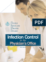 Can Mod infection_Controlv2.pdf