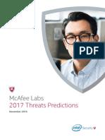 Rp Threats Predictions 2017