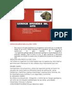 Geologia Aplicada a La Ing (1)